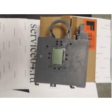 FERROLI 39841333 Плата управления ABM01 V8 с корпусом DOMIproject_D/DOMItech_D/DIVAtech_D (38325443)