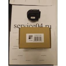FERROLI 39842120 Мотор трехходового клапана DIVAtech C/F 24-32 D, DIVA, ARENA F13-24 (36602130)