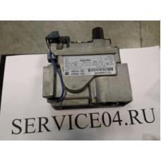 SIT Газовый клапан 820 MV 0820303