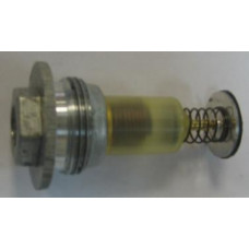 НЕВА Пробка магнитная * 3208-05.130 или НЗ 65.10.00 — 3208-05.130