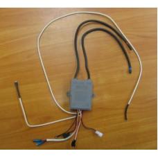 Блок электронный NEVA-4511 (3272-16.000)